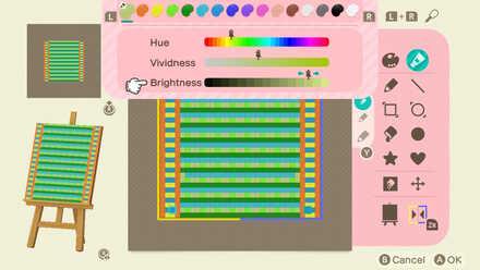 tatami mat vertical 8.jpg