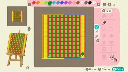 tatami mat vertical 5.jpg
