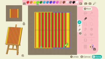 tatami mat vertical 4.jpg