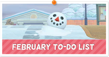 February To-Do Partial.png