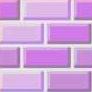 glossy brick icon.png