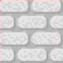 textured brick icon.png