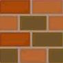 basic brick icon.png