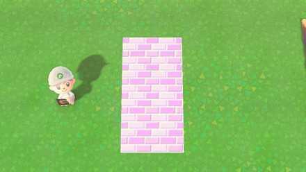 glossy bricks result.jpg