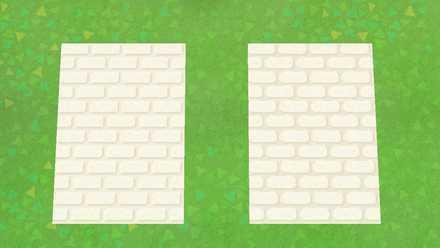 textured bricks result.jpg