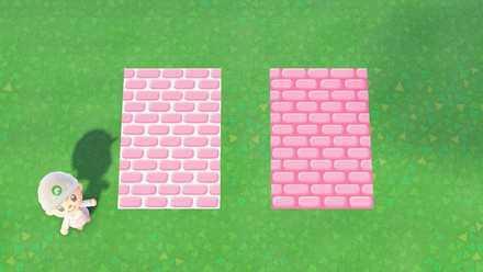 round bricks result.jpg