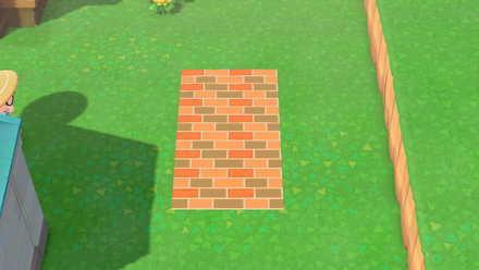 basic bricks.jpg