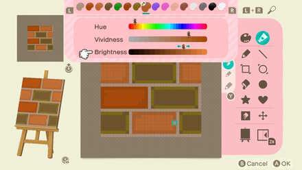 basic brick 17.jpg