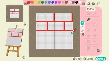 basic brick 3.jpg