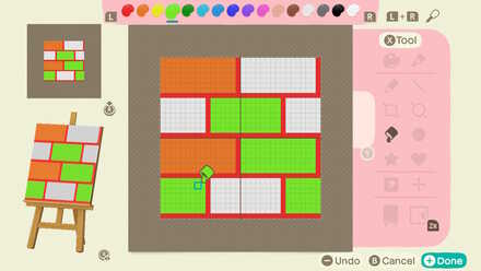 basic brick 6.jpg