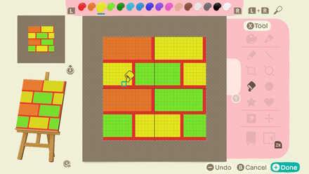 basic brick 7.jpg