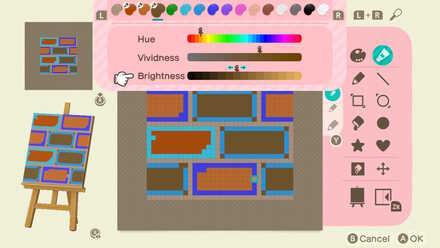 basic brick 14.jpg