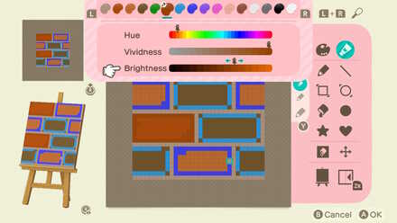 basic brick 15.jpg