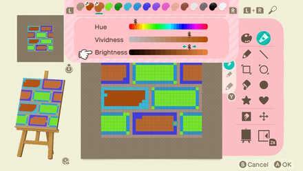 basic brick 13.jpg