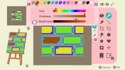basic brick 12.jpg