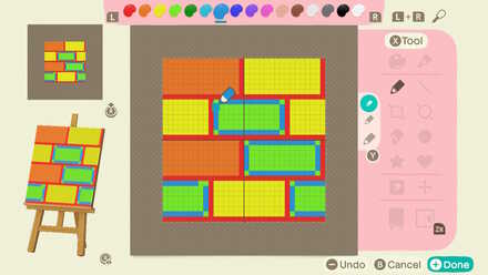 basic brick 8.jpg