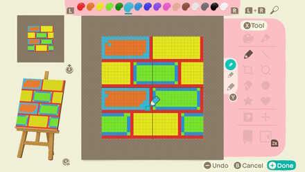 basic brick 9.jpg