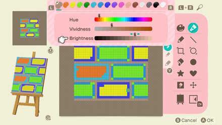basic brick 11.jpg