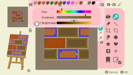 basic brick 16.jpg