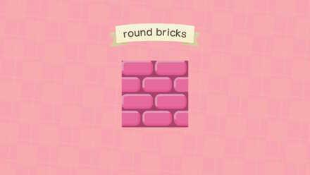 round brick 8.jpg