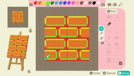 round brick 3.jpg
