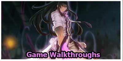Game Walkthroughs Final.png