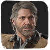 Joel Icon.png