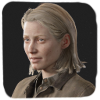 Maria Icon.png