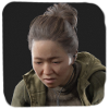 Whitney Icon.png
