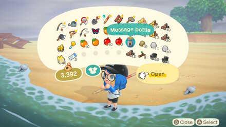 Open message bottle.jpg