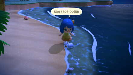 Message bottle at night.jpg