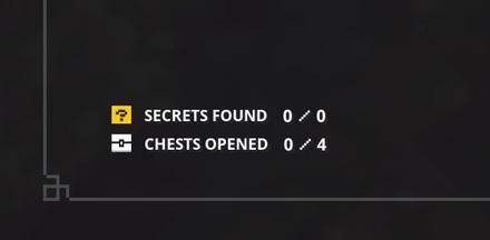 No secrets.jpg