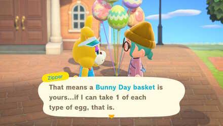 Receive Bunny Day Basket.jpg