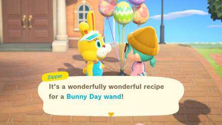 Receive Bunny Day Wand recipe.jpg