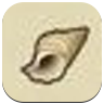 conch icon.png
