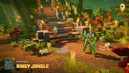 Dingy Jungle banner.jpg