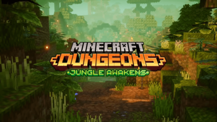 Minecraft Dungeons Jungle Awakens.png