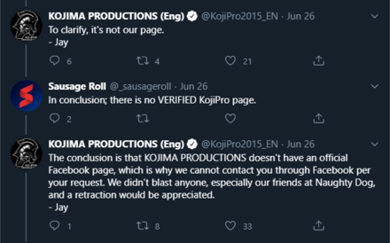 Kojima Twitter.png