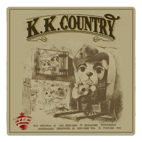 K.K. Country Image