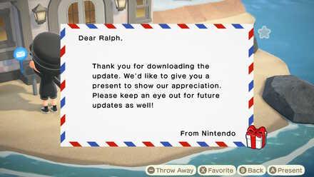 Nintendo Letter.jpg