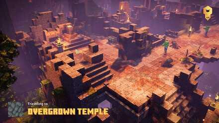 Overgrown Temple banner.jpg