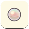 ACNH - Pearl Icon.png