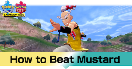 How to Beat Mustard.png