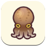 ACNH - Octopus Icon.png