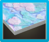 Mermaid Flooring Icon