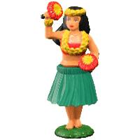 Hula Dance Doll.png