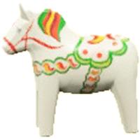 Dala Horse.png