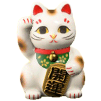 Lucky Cat.png