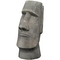 Moai Statue.png