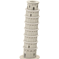 Tower of Pisa.png